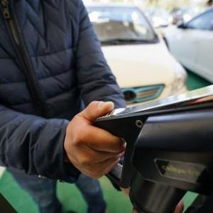 全球雷竞技竞猜巨头豪赌中国电动车市场:世上最酷市场