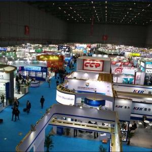 国际雷竞技竞猜巨头紧盯中国市场