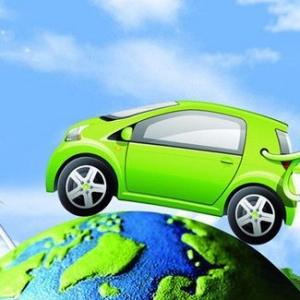 多国表态拟禁售燃油车 业内:会像诺基亚手机一样死亡